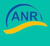 Association Nationale de Retraités